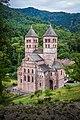 Abbaye de Murbach août 2020-1.jpg