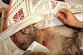 Abdulkarim Ali Ahmed Fakhrawi body with torture marks 4.jpg