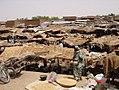 Abeche market.jpg