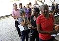 Abertura da Campanha Nacional de Vacinação contra a Gripe. (41610175872).jpg