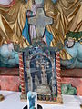 Abetsweiler Kapelle Altaraufsatz.jpg