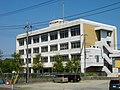 Abiko Police Station.JPG