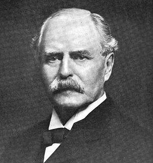 Abiram Chamberlain - Image: Abiram Chamberlain (Connecticut Governor)
