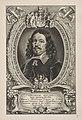 Abraham Keyser (1603-1652).jpg