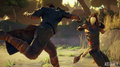 Absolver screenshot Fight03.png