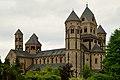 Abtei Maria Laach Nordansicht.jpg