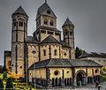 Abtei Maria Laach in der Voreifel -- Abbey Maria Laach (14313832385).jpg