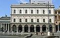 Accademia Ligustica di Belle Arti Genoa.jpg