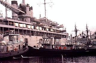 USS <i>Accohanoc</i>