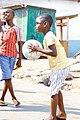 Accra street football chronicles.jpg