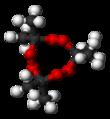 Acetone-peroxide-trimer-3D-balls.png