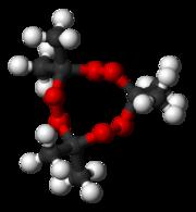 Asetoniperoksidi