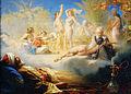 Achille zo reve du croyant 1870.jpg