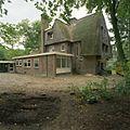 Achterzijde met aanbouw - Beetsterzwaag - 20402695 - RCE.jpg