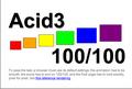 Acid3safari.png