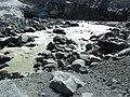 Acqua del Ghiacciaio - panoramio.jpg