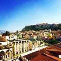 Acropolis monastiraki.jpg