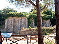 Acropolis of Populonia - The bath.jpg