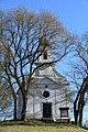 Acsa, római katolikus templom 2021 02.jpg
