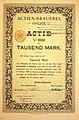 Actien-Brauerei Ohligs 1899.JPG