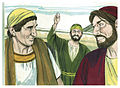 Acts of the Apostles Chapter 19-11 (Bible Illustrations by Sweet Media).jpg