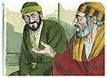 Acts of the Apostles Chapter 21-8 (Bible Illustrations by Sweet Media).jpg