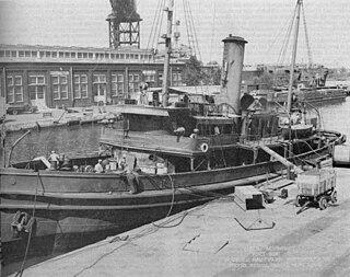 USS <i>Acushnet</i> (AT-63)