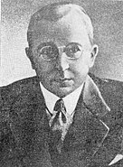 Adam Koc