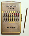Addiator Duplex-Addition side.jpg