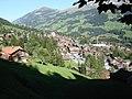 Adelboden - panoramio.jpg