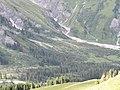 Adelboden Hornbruegg3.jpg