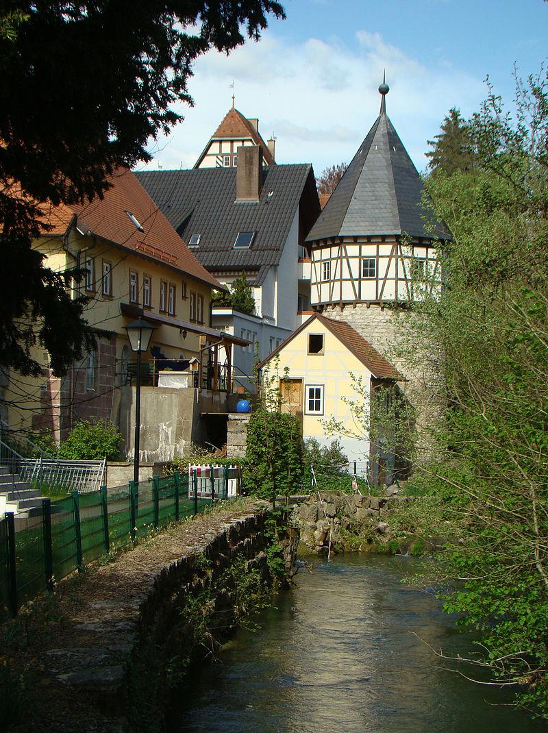 Adelsheim-muehlpartie2012.jpg