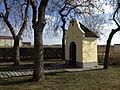 Aderklaa Wegkapelle.jpg