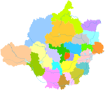 Administrative Division Baoding.png