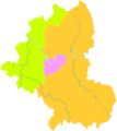 Administrative Division Yingtan.png