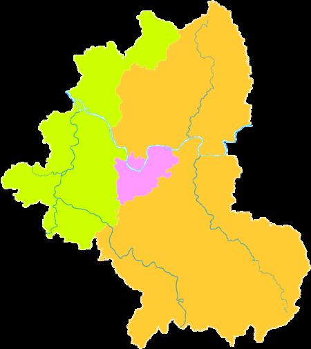 Yingtan jiangxi