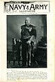 Admiral Sir Henry Keppel - 1896 - The Navy & Army Illustrated.jpg