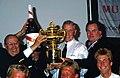 Admirals Cup 93 win Schümann+Willi Illbruck+Schütz.jpg
