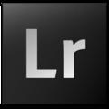 Adobe Photoshop Lightroom v4.0 beta icon.png