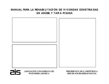 File:Adobe sistema constructivo.pdf