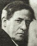 Adolf Behrman