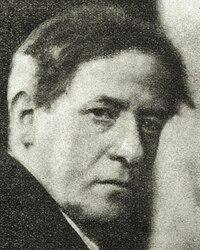 Adolf Behrman (1876-1943).jpg