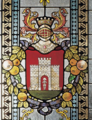 Adragna coat of arms (cropped).png