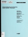 Advanced Deburring and Chamfering System (ADACS)- final report (IA advanceddeburrin5915stou).pdf