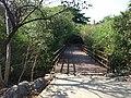 Adyar Eco Park 1.jpg