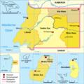 Aequatorialguinea-karte-politisch.png