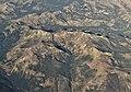 Aerial Highland, Silver.jpg