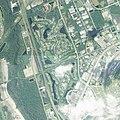 Aerial Indigo Lakes Golf.jpg
