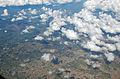 Aerial photographs 2010-by-RaBoe-62.jpg