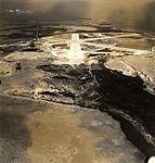 Aerial photographs of Florida MM00007435 (5967554223).jpg